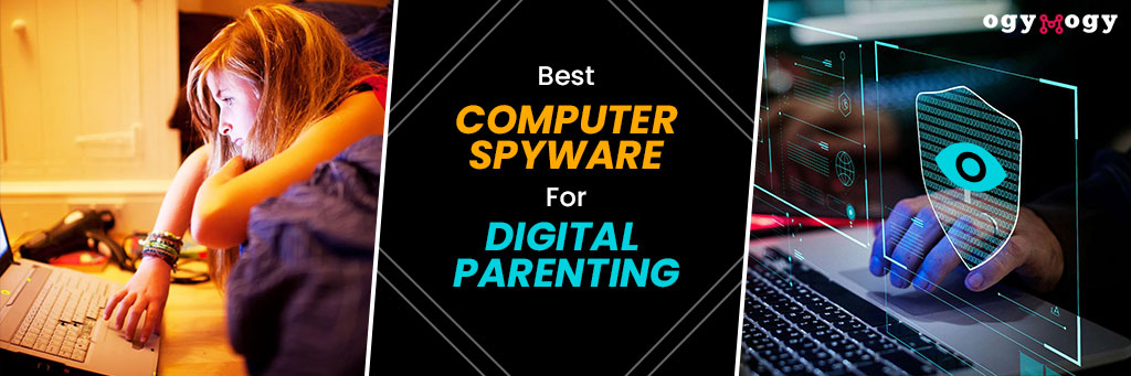 best computer spyware