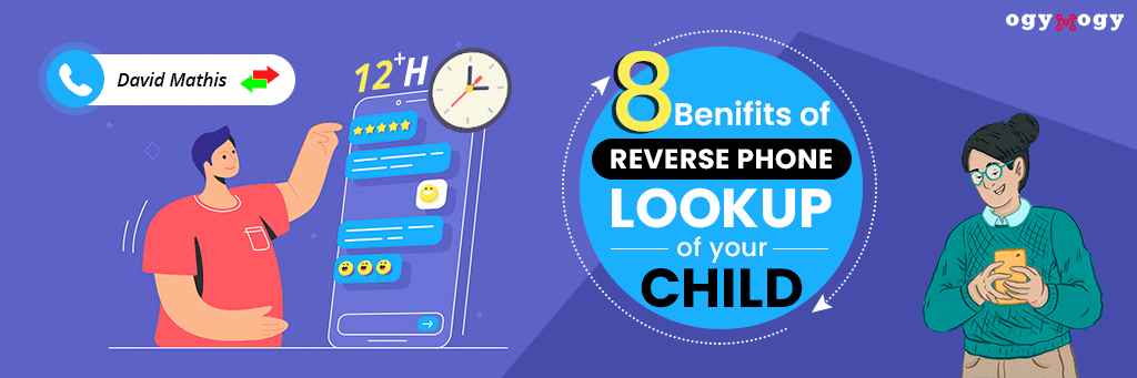 8 benefits of reverse phone lookup
