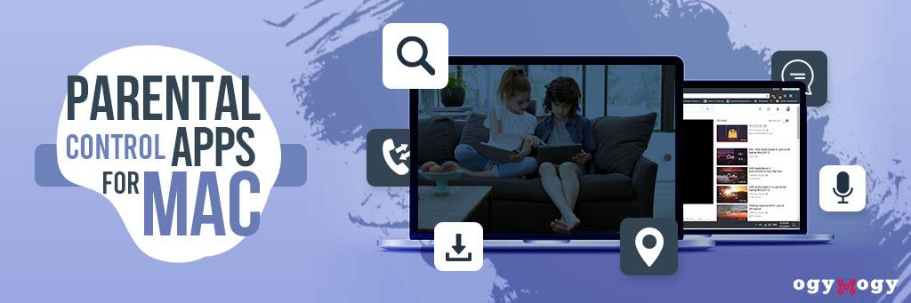 best parental control app for mac