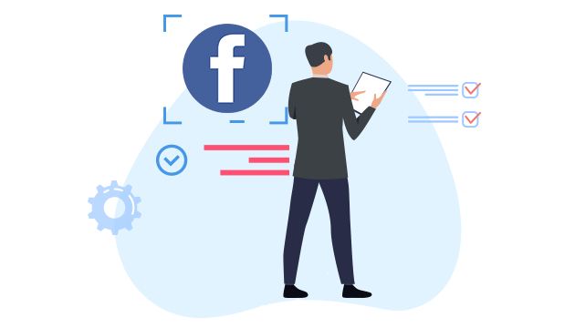 Monitor Facebook Business