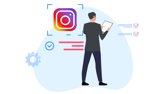 instagram spy app Business