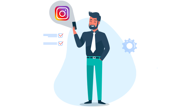 instagram spy app Parental