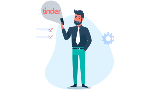 tinder spy app Parental